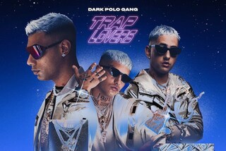 "La Dark Polo Gang annuncia il nuovo album ""Trap Lovers"", anticipato da ""British"""