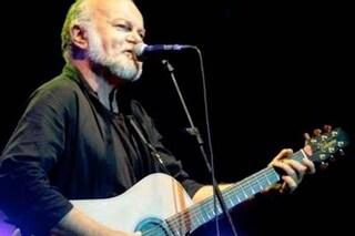 """È morto il cantautore Goran Kuzminac, con Ron e Graziani cantò """"Una canzone senza inganni"""""""
