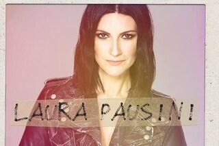 Guai per Laura Pausini, rinviato i concerti di stasera e domani a Eboli