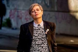 È morta Luisa Mann Buoni, voce rock e speaker a Radio2