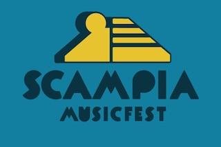 Scampia Music Fest, il Festival cambia location: il 14 e 15 settembre ad Afragola