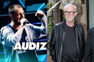 """A X Factor 2018 Anastasio rifà """"Generale"""" di De Gregori: due visioni sull'inutilità della guerra"""