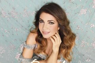 Cristina D'Avena tenta il bis: dopo il successo del 2017 duetta con altri 16 Big