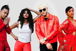Dj Snake da record con Taki Taki, ma la gioia è a metà per il ricovero di Selena Gomez