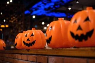"""Halloween, è """"Thriller"""" di Michael Jackson la canzone più ascoltata in streaming"""