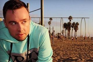 Morto a 34 anni il rapper Jon James, è precipitato dall'aereo mentre girava un video