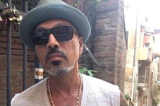 Il dj americano David Morales arrestato in Giappone per possesso di droga