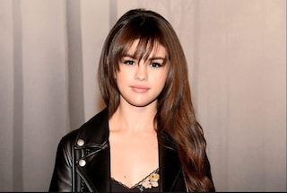 """Selena Gomez ricoverata in una clinica psichiatrica: """"In cura per disturbi mentali"""""""