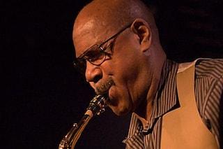 È morto Sonny Fortune, sassofonista jazz che suonò con Miles Davis