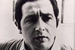 """È morto il Maestro Stelvio Cipriani, scrisse le musiche per """"Anonimo veneziano"""""""
