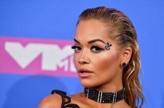 Rita Ora in concerto a Milano il prossimo aprile: come acquistare i biglietti
