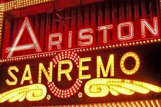 Sanremo 2019, comincia il totonomi, voci su Nino D'Angelo, Gigi D'Alessio e Loredana Bertè