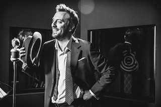 """Cesare Cremonini, a sorpresa arriva """"Possibili scenari"""" piano e voce: """"Per un ascolto più attento"""""""