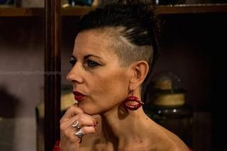 """Libera Velo, in """"Malata immaginaria"""" canta i problemi delle donne affette da malattie autoimmuni"""