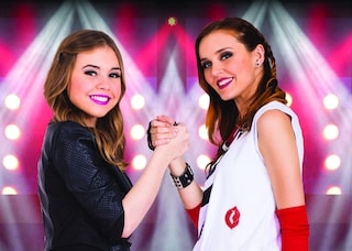 Maggie e Bianca tornano in tour: tutte le date e come acquistare i biglietti