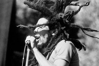"""Il reggae è diventato patrimonio dell'Unesco: """"Ha contribuito al dibattito su amore e ingiustizia"""""""