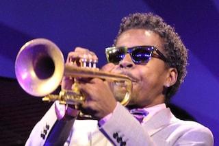 È morto Roy Hargrove, il trombettista jazz aveva 49 anni