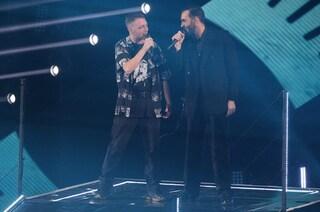 Anastasio vince X Factor 2018, quali speranze ha il suo rap di resistere all'usura del mercato?