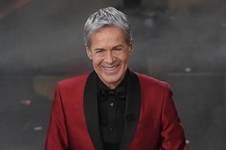 Claudio Baglioni, Sanremo 2019 sarà la vera scommessa sua e della musica in tv