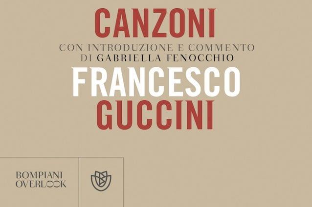 Le Radici Di Francesco Guccini Da Pàvana A Bologna Mai