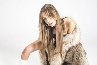 I 3G di Chadia Rodriguez: nuovo singolo per la nuova stella trap con Jake La Furia e Big Fish
