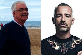 """Morto Adelio Cogliati, autore dei grandi successi di Eros Ramazzotti: """"Sei stato un fratello"""""""