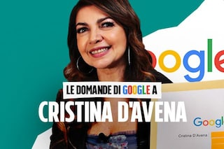 """I Duets Forever di Cristina D'Avena: """"Non ho figli, ho perso tempo, ma spero di non avere rimpianti"""""""
