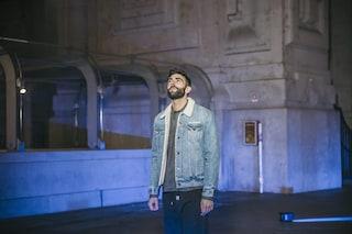 """Il significato di """"Hola (I Say)"""" il nuovo singolo di Marco Mengoni con Tom Walker"""