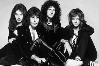 Un miliardo di Bohemian Rhapsody dei Queen: record della canzone su Youtube