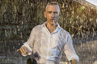 Eros Ramazzotti in tour, tre nuove date all'Arena di Verona e il singolo con Jovanotti