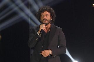 """Francesco Renga annuncia due concerti live a Verona e Taormina: """"Un anno pieno di sorprese"""""""
