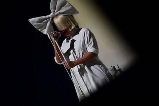 """Sia nuovo album nel 2019: torna la cantante di """"Chandelier"""" e """"Cheap Thrills"""""""