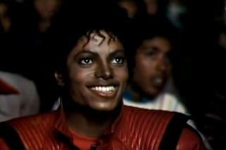 Thriller di Michael Jackson compie 35 anni: storia e curiosità del video più conosciuto al mondo