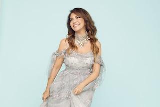 """30 anni di 'È quasi magia Johnny', Cristina D'Avena: """"Non posso non cantarla ai miei concerti"""""""
