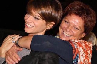 Sanremo 2019, Alessandra Amoroso è ospite per la prima volta: la dedica alla madre
