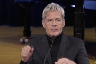"""Sanremo 2019, Claudio Baglioni: """"Al Festival musica che racconta il Paese. Per ora nessun ospite straniero"""""""