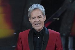 Le canzoni di Sanremo 2019, meno amore per Claudio Baglioni: al Festival migranti e autotune