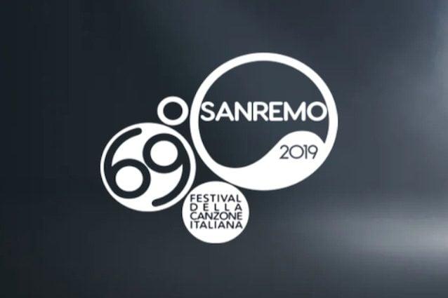 Sanremo 2019, la classifica dopo la seconda serata. Delude Il Volo