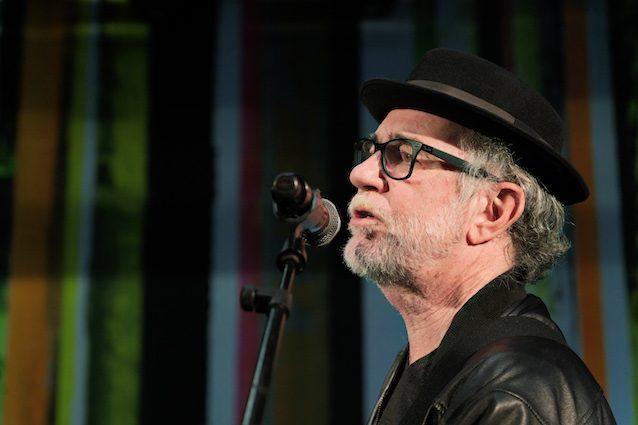 Francesco De Gregori torna sul palco del Musart Festival di Firenze