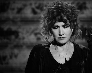 """Fiorella Mannoia allarga il tour di """"Personale"""": la cantante annuncia anche la leg autunnale"""