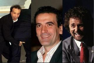 Benigni, Troisi e Grillo, quando la politica ha lasciato il segno sul Festival di Sanremo