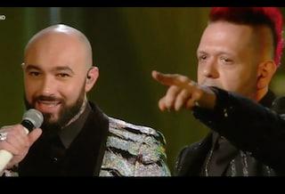 """Boomdabash a Sanremo 2019, come nasce """"Per un milione"""": """"La nostra canzone vi farà ballare"""""""