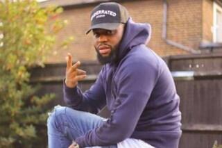 Morto a 28 anni il rapper Cadet, l'artista britannico coinvolto in un incidente stradale