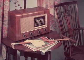 Un terzo della musica italiana in radio? La realtà dice che siamo già al 50%