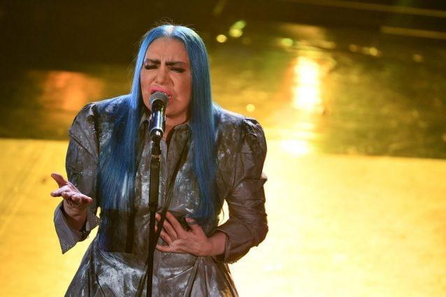 Sanremo 2019, Achille Lauro denunciato per plagio: richiesta la sospensione del Festival