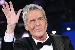 Claudio Baglioni ha vinto il Sanremo musicale: Soldi e Mahmood sono la sintesi di quello che voleva