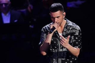 Mahmood, è uscito il suo album d'esordio: dove incontrare il vincitore di Sanremo 2019