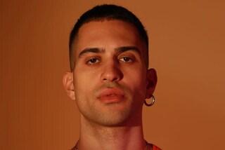"""Mahmood piace anche al popolo, non solo alle élite: """"Soldi"""" è prima ovunque e da record su Spotify"""