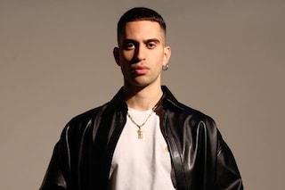 A due mesi da Sanremo, Soldi di Mahmood è ancora la canzone più trasmessa in radio