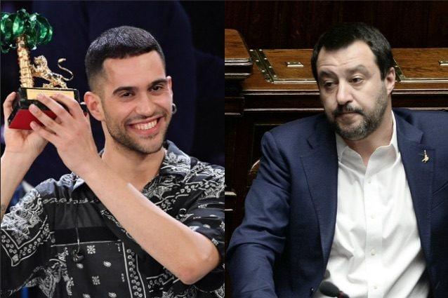 Sanremo 2019, Al Bano: